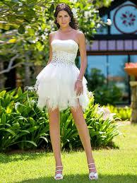 lan ting ball gown plus sizes wedding dress ivory short mini