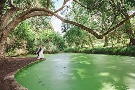 Botanic Garden Sydney Karl Wedding Ceremony At Royal Botanic Garden Sydney