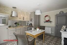 cuisine flamande cuisine style flamand 28 images 201 l 233 gant meuble style
