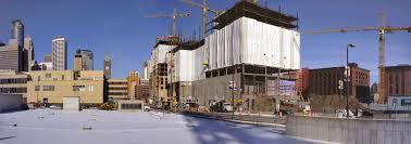 construction sweeping schwarze industries