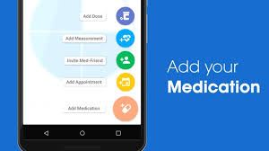 5 best android apps for meds u0026 pill reminder youtube