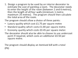 How Much Does It Cost For An Interior Decorator Average Cost Of Interior Decorator Home Decor 2017