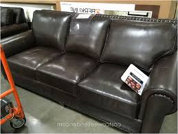 Berkline Reclining Sofas Berkline Recliner Sofa Sofas Center Costco Power Reclining Sofa