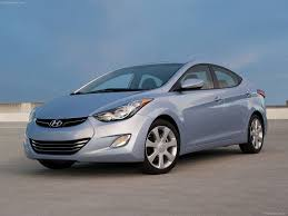 hyundai elantra tuning hyundai elantra 2011 online accessories and spare parts