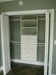 where to buy closet organizers rubbermaid configurations add on