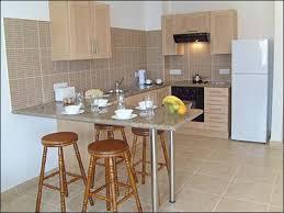 kitchen extraordinary small kitchen renovation ideas kitchen set