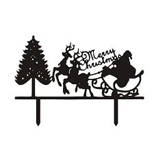 Black Christmas Tree Uk - popular black christmas trees uk buy cheap black christmas trees
