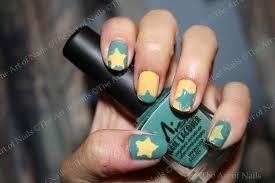 star nail art designs mailevel net