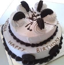 special cake oreo special miras special cakes oreo and cake