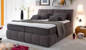 schlafzimmer boxspringbett schlafzimmer wohnmaxx discount centrum sofort maxximal sparen
