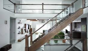 carpinter 237 a ebanister 237 find best reviewed staircase and railing professionals in jamaica