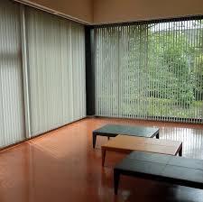 window solutions roanoke va custom shutters and blinds