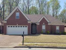 homes for rent by private owners in memphis tn homes for rent in memphis tn