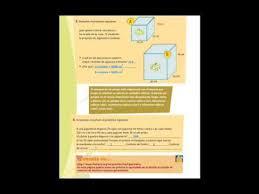 desafio matematico primaria pagina 154 matematicas de sexto pags 153 154 155 156 159 162 163 164