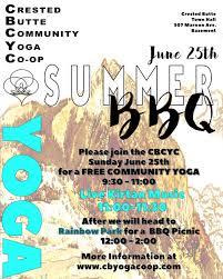 the coop blog u2014 cb community yoga co op cb community yoga coop