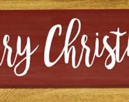 merry christmas signs astounding ideas merry christmas wooden sign wood signs large at