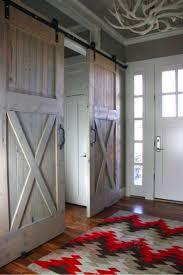 best 25 wooden sliding doors ideas on pinterest sliding wall