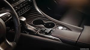 lexus interior 2016 2016 lexus rx 450h hybrid interior detail hd wallpaper 56