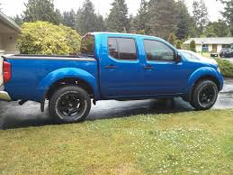 nissan frontier bolt pattern list of wheels that definitely fit on 2005 frontiers add on
