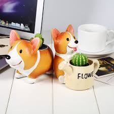 Succulent Planters For Sale by Animal Flower Pots Sheilahight Decorations