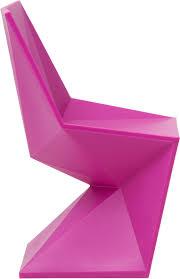 Home Decor Stores In Jacksonville Fl Furniture Sophisticated Karim Rashid Furniture Design