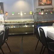 All India Pittsburgh Buffet by Indian Spices 40 Photos U0026 54 Reviews Pittsburgh Pa 129 6th