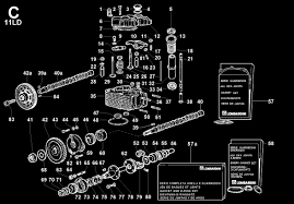 parts manual for lombardini 10ld engine 11ld 625 3 ricambi motori lombardini 11ld 625 3 lombardini 11ld