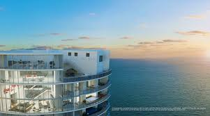 miami beach penthouses for sale 1 website is brosda u0026 bentley u0027s