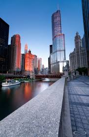 Most Beautiful Theaters In The Usa 958 Best Chicago Images On Pinterest Chicago Illinois Chicago