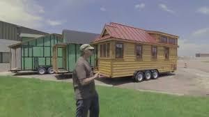 house design great option customize your tumbleweed tiny house