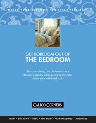 calico corners dress your home for less every day mad4marketing