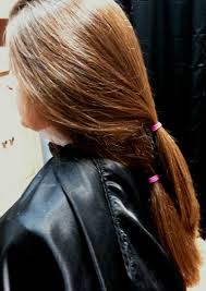donate hair how to donate your hair to pantene beautiful lengths