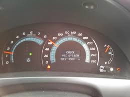 2005 toyota camry check engine light check engine light archives the truth about cars
