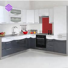 kitchen cabinets doors for sale ready made white melamine cabinet doors display furniture kitchen cabinets for sale from guangzhou china buy display kitchen cabinets for