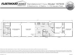 oakwood floor plans uncategorized oakwood mobile home floor plan surprising within