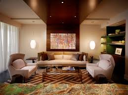 Ideas For Living Room Wall Decor 30 Beautiful Ideas For Living Room Wall Decor 18510 Living Room