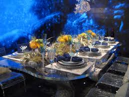 Architectural Home Design Show Nyc by Diffa U0027s Fabulous Dining By Design Showcase Is A Highlight Of Home
