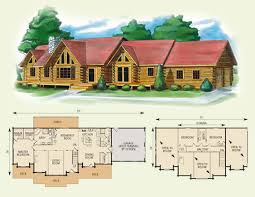 4 bedroom cabin plans well suited ideas cabin floor plans 4 bedroom log on modern decor