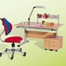 Schreibtisch Breite Paidi Marco 2 Schreibtisch Buche Massiv Breite Wählbar