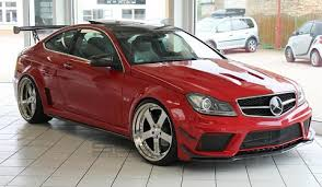 mercedes c350 coupe for sale black series conversion for mercedes c350 coupe