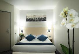 hotel avec dans la chambre dijon hôtel inn design dijon marsannay la cote les meilleures offres