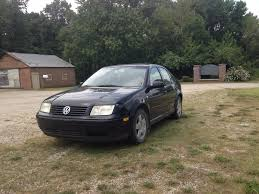 best 25 jetta 2002 ideas on pinterest autos tuning en venta
