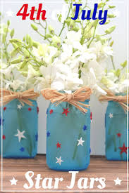 4th of july home decorations diy home decor archives i don u0027t have time for that