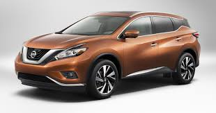 nissan murano awd system road test 2016 nissan murano platinum clean fleet report