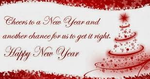 new year cards happy new year cards pictures 2017 sayingimages