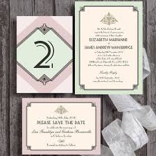 wedding stationery design themes u0026 collections