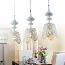 Pendant Light Replacement Shades Glass Light Shades For Ceiling Lights Roselawnlutheran Inside