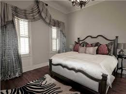 Curtain Designs For Bedroom Windows Delighful Bedroom Window Curtains Kayden Curtain Panel Pair Bed