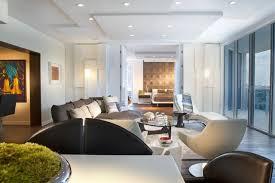 designer livingroom living room ceiling design houzz