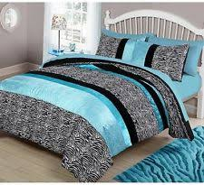 Teen Queen Bedding Teen Bedding Ebay